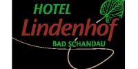 logo-hotel-lindenhof-bad-schandau